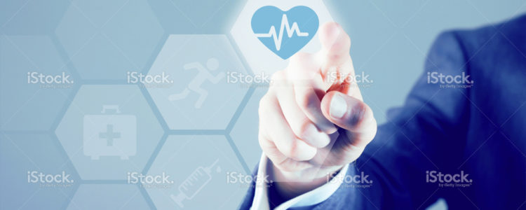stock-photo-68317275-health-touch-screen
